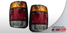 Nissan 1400 Tail Light