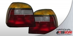 VW Golf 3 Standard Tail Light